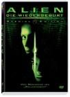 Alien - Die Wiedergeburt - Special Edition
