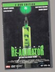 Beyond Re-Animator - Special Edition