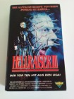 Hellraiser III 3-Hell on Earth(Terry Farrell)Condor Großbox