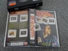DER PSYCHOPATH VCL  Top Zustand VHS