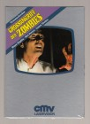 Grossangriff der Zombies - Blu Ray Videobook B Limted 250