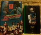 Der Herr von Dragonard Hill VHS Eartha Kitt selten