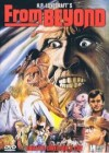 From Beyond - Unrated Director's Cut (Bootleg) [DVD]