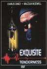 Exquisite Tenderness - Höllische Qualen UNCUT DVD