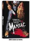Maniac - Das Original