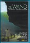 Die Wand DVD Martina Gedeck sehr guter Zustand