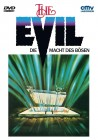 The Evil - Die Macht des Bösen - Trash Collection #145 - Cov
