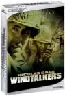 Windtalkers - Director's Cut - Century³ Cinedition