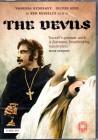 THE DEVILS Ken Russell DIE TEUFEL Oliver Reed Klassiker