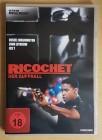 Ricochet - Der Aufprall - DVD
