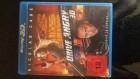 Drive Angry - 3D Blu-Ray