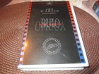 VHS - Buio Omega - Astro Rarität