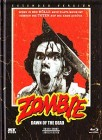 Dawn of the Dead - Mediabook Cover B - OVP - Mega Rar! OOP!!