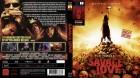 Savage Love - uncut - lim. 500 (Blu Ray) NEU/OVP