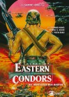 Operation Eastern Condors (Amaray)
