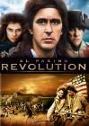 Revolution (englisch, DVD)