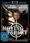 Moving Target - Classic Cult Collection (uncut, DVD)