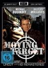 Moving Target (uncut, DVD)