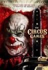 The Circus Games aka Circus Kane (französisch, DVD)