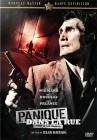 Panique dans la rue - Panic in the streets (englisch, DVD)