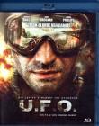 U.F.O. Die letzte Schlacht hat begonnen - Blu-ray Van Damme