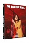 Die eiserne Rose - Mediabook B (Blu Ray+DVD) NEU/OVP