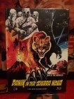 Panik in der Sierra Nova (Mediabook 2-Disc) NEU/OVP Blu-ray