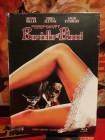 Bordello of Blood UNCUT (Mediabook 2-Disc) NEU/OVP Blu-ray