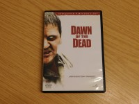 Dawn of the Dead - Uncut