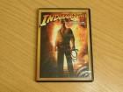 Indiana Jones - Königreich des Kristallschädels - 2 Disc