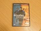 Die Bourne Identität - OVP