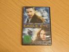Eagle Eye - OVP