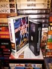 Die Stunde der Ratte VHS