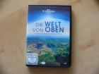 Die Welt von oben - atemberaubende Perspektiven 2 DVDs Speci