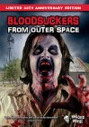 Bloodsuckers from outer space (englisch, DVD)