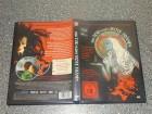 Der Tod wenit rote Tränen DVD rar!