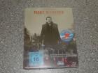 RUHET IN FRIEDEN // Liam Neeson BluRay Steelbook NEU