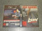 LEON Van Damme 3-Disc Complete Edition DVD