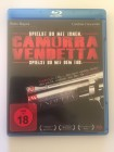 Camorra Vendetta | Blu-ray