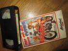 VHS - Her mit den kleinen Playboys - Mondial Hardcover