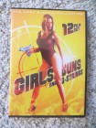 Girls, Guns and G-Strings: The Andy Sidaris Collection (DVD)