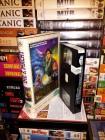DIE 7.MACHT   VHS