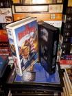 Der Grenzwolf   VHS