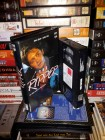 The Ripper   VHS