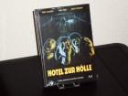 Hotel zur Hölle - Mediabook