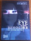 Eye of the Beholder, Wicked, 2 DVD´s, Englisch