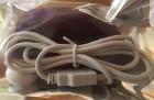 Paarvibrator 9 cm