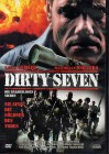 Dirty Seven (26903)