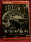 Raumpatrouille Orion DVD Doppelpack mit allen 7 Folgen