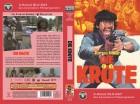 Die Kröte - gr Blu-ray Hartbox Lim 66 OVP